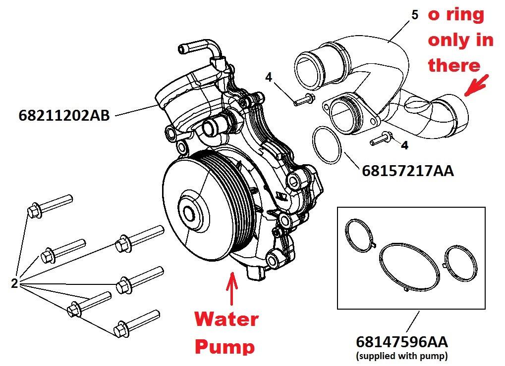 Leaking Fluid-water-pump-extra-tubing-back.jpg