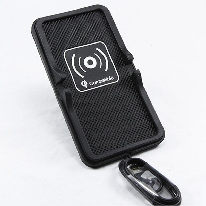 Phone Mount With Qi Wireless Charging Xyqa_ Jpg