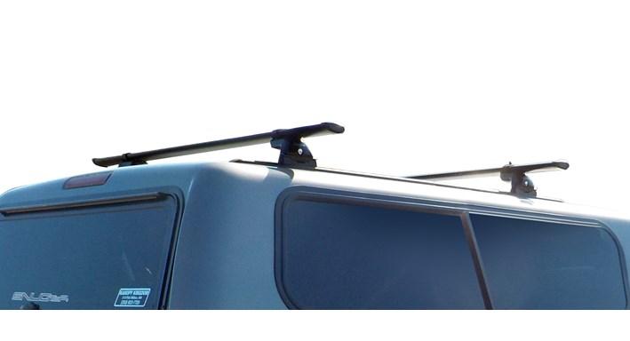HD Series Hard Aluminum Bed Cover-yakima.jpg