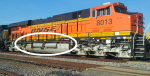 bnsf-loco-in-2014-by-porsha_med_hr.png