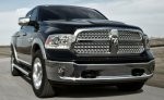 2015-dodge-ram-1500-Ram-dealer-e1423600110479.jpg